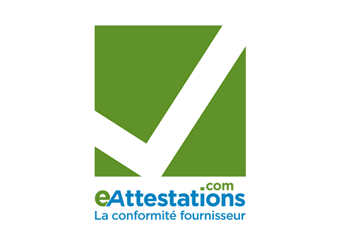 e-Attestations